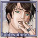 fablespinner