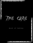 'The Cure' by
