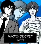 'ASSR- Max's secret' by
