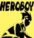 'The Adventures of Heroboy!' by