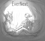 'EverNext' by