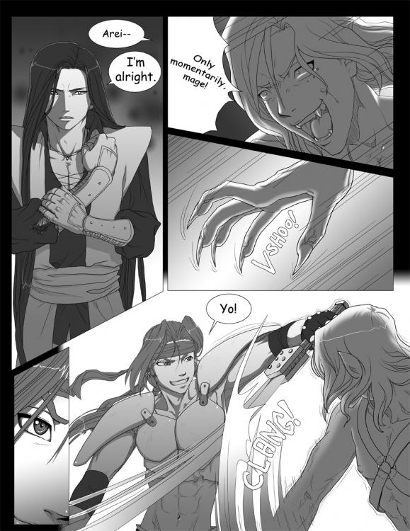 Comic page 52