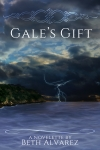 Gale's Gift