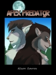 Apex Predator Prologue