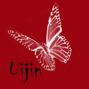 Uijin