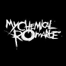 Thank You to My Chemical Romance