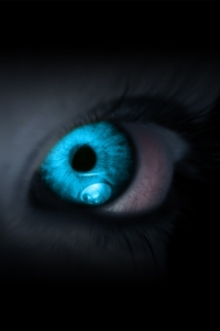Focus - Chapter Zero - Prelude