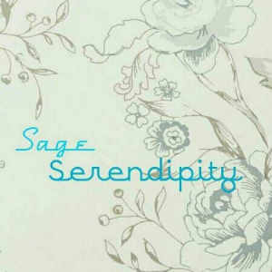 Sweet Serendipity