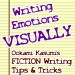Writing Emotions VISUALLY