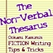 The NonVerbal Thesaurus