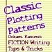 Classic Plotting Patterns