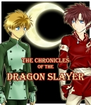 'Dragon Slayer Chronicles' by
