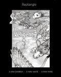 'The Veligent' by