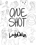 'One Shot' by