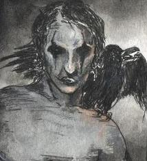 The Crow: 2nd coming