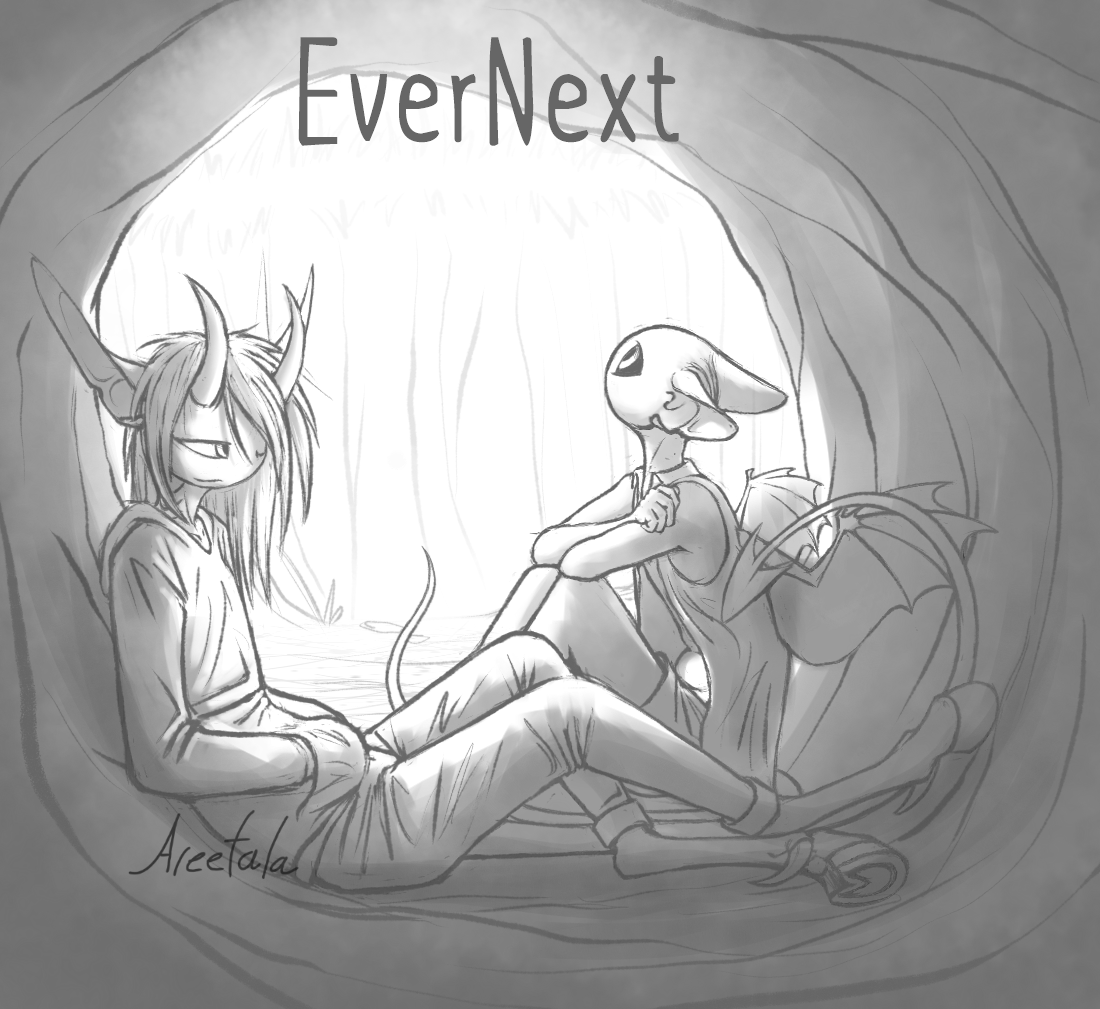 EverNext