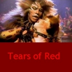 Tears of Red