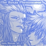 The Roxas Phenomenon