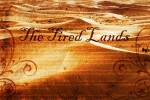 The Tired Lands