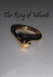The Ring of Mharb