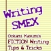 So you wanna write SMEX?